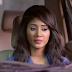 Confusion, love and romance ahead in  Yeh Rishta Kya Kehlata Hai