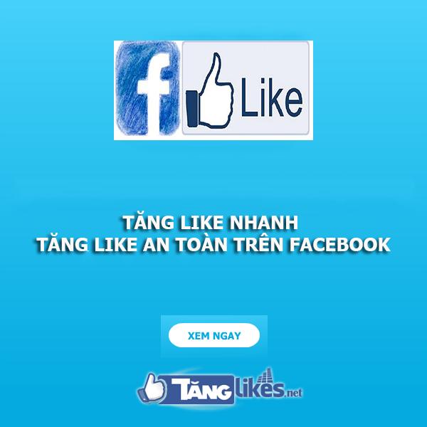 tang like nhanh