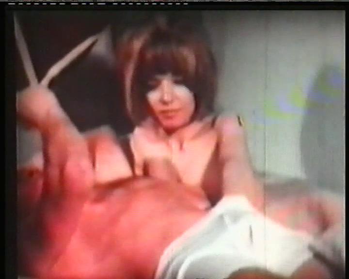Danny Phantom porr komiska vuxen 3D porr spel