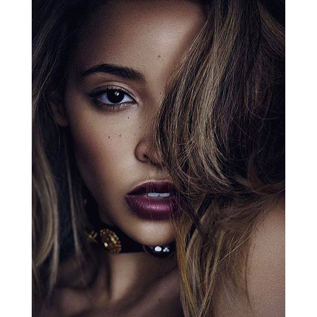 tinashe melbourne elle magazine joyride 2 on