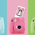 The Instax phenomenon: almost 7 million cameras sold in a year and the factory can't hold the high demand