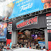 """Good Omens"" Brings Photo-booth Experience to New York Comic Con"