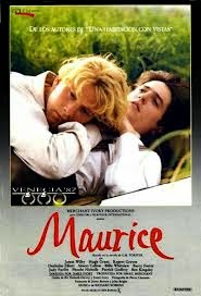 Maurice, 1987