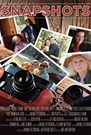 Watch Snapshots Online Free 2018 Putlocker