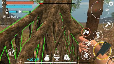لعبة Jurassic Island للاندرويد, لعبة Jurassic Island مهكرة, لعبة Jurassic Island للاندرويد مهكرة, تحميل لعبة Jurassic Island apk مهكرة, لعبة Jurassic Island مهكرة جاهزة للاندرويد, لعبة Jurassic Island مهكرة بروابط مباشرة