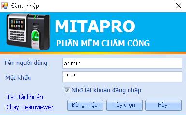 Kết quả hình ảnh cho MITAPRO