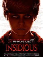 http://ilaose.blogspot.fr/2011/06/insidious.html