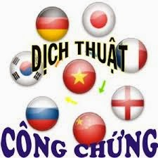 dich-cong-chung-tieng-anh
