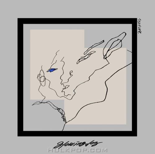 glowingdog – Texture – EP