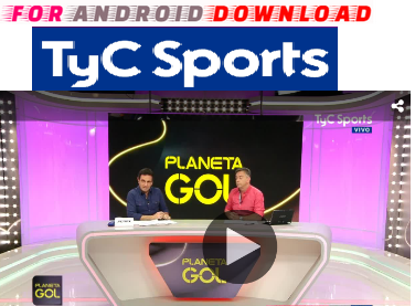 Download Android Free TyCSportsTV Apk -Watch Free Live Cable Tv Channel-Android Update LiveTV Apk  Android APK Premium Cable Tv,Sports Channel,Movies Channel On Android