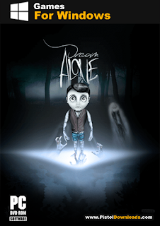 Download - Dream Alone (PC)