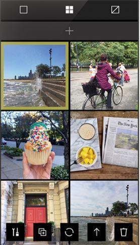Cara Menggunakan VSCO untuk Edit Foto di Instagram