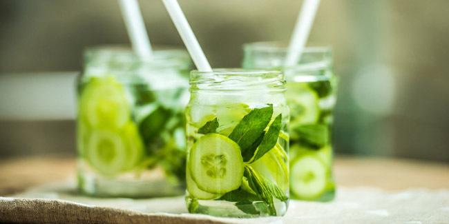 20 Makanan Berbuka Puasa Untuk Orang Diet Bikin Badan Langsing