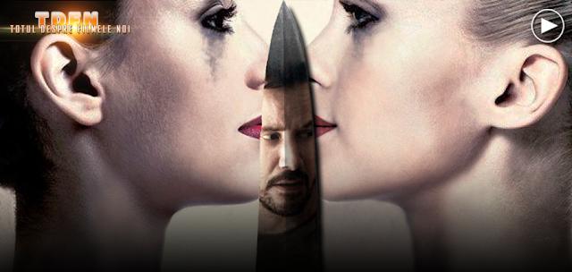 Visul lui Keanu Reeves, se transformă într-un coșmar în noul trailer pentru Knock Knock