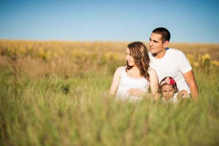 Kangen Berat 60 Kata Kata Bijak Rindu Ayah Dan Ibu Lampiran