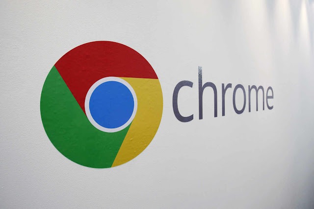 September nanti Google Chrome akan blokir konten Flash