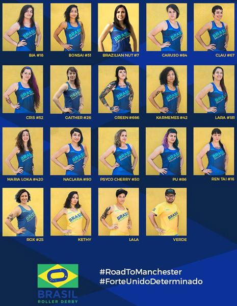 seleção-brasileira-de-roller-derby-brasil
