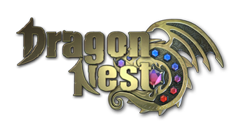 Hack gold dragon nest sea 2013 n v organon website