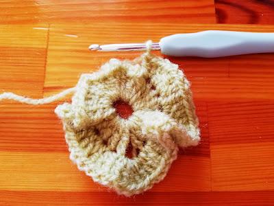 En tardesconalma.blogspot.com encontrarás tutoriales, recetas fáciles, diy y mucho más.