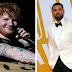 Ed Sheeran Says He Needs To Work With Drake Is a Teddy x Drizzy collab coming soon?