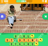 cheats, solutions, walkthrough for 1 pic 3 words level 175