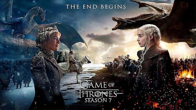 download game of throne season 2 sub indo batch