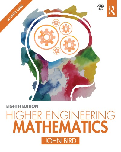 Download higher engineering mathematics john bird 8th edition pdf download higher engineering mathematics john bird 8th edition pdf free fandeluxe Choice Image
