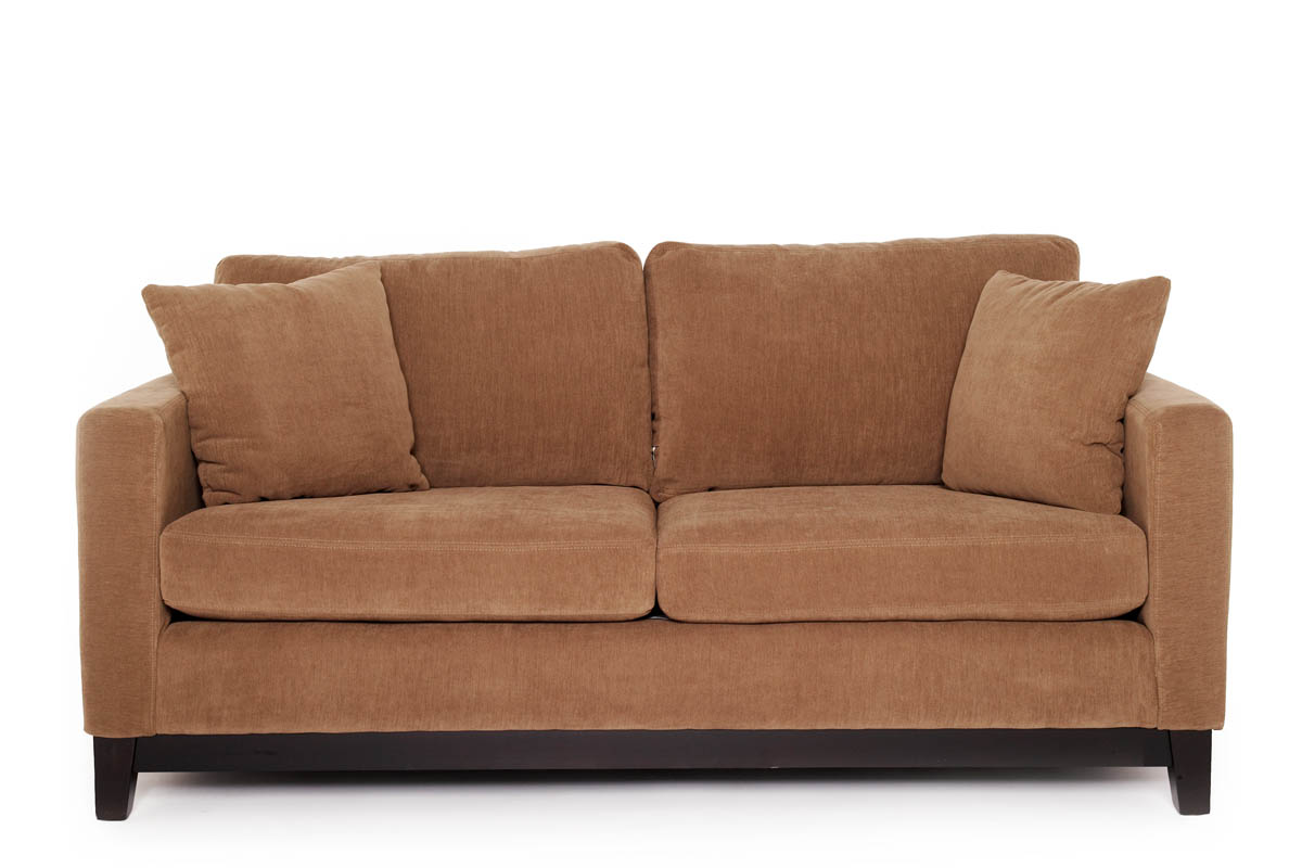minimalist furniture comfortable sofa ~ Home Design Interior