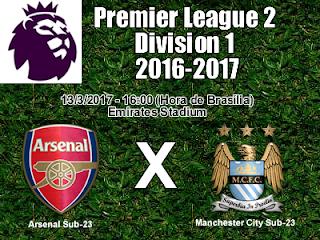Premier League Streaming Free Pp