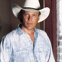 Jan. 12—Ricky Van Shelton