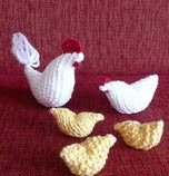 http://www.ravelry.com/patterns/library/barnyard-birds