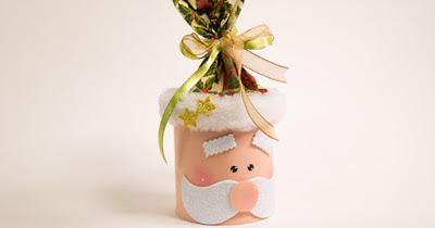 latas-de-leche-decoradas