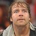 [VÍDEO] Imagens da despedida de Dean Ambrose após o fim do episódio do Monday Night Raw
