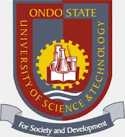 OSUSTECH 2016/2017 Admission Lists – 1st & 2nd
