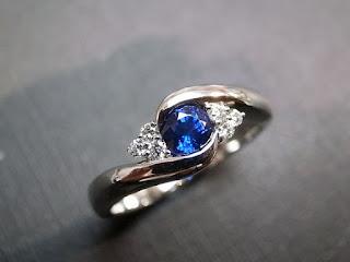 18-Anillo-de-zafiro-Sapphire_ring_photojpg