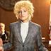 Law & Order: True Crime - The Menendez Murders - 1ª Temporada | Crítica
