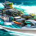 Download Fortress: Destroyer v1.0 (Mod)