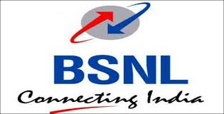 how to check own bsnl number