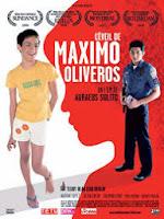 Florecimiento Maximo Oliveros