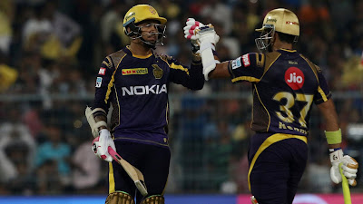 Kolkata Knight Riders HD Photos Free Download