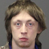 Jamestown man arrested following burglary investigation