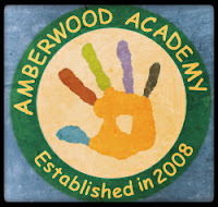Click to visit Amberwood Academy!
