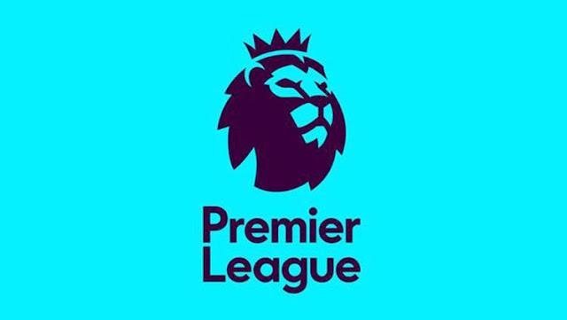 Hasil Pertandingan Liga Inggris Pekan Ke 27