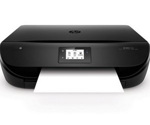 hp-envy-4516-printer-driver-download