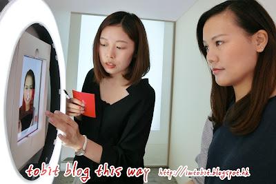 https://4.bp.blogspot.com/-3RN7gtPrblA/WPuAGWQwwTI/AAAAAAAAdrc/sAGxpShWH-ADnZe_Oyko6cbKdNiInF0lACLcB/s400/shiseido_analysis.jpg