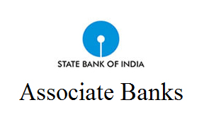 SBI Associate Banks Clerical Cadre Recruitment – Apply Online for Clerical Cadre