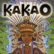 http://planszowki.blogspot.com/2017/03/kakao-recenzja.html