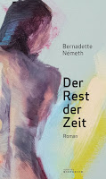 http://anjasbuecher.blogspot.co.at/2017/03/rezension-der-rest-der-zeit-bernadette.html