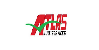 Atlas Multiservices organise un concours de  recutement de 64 future Hotesses de l'air et Stewards