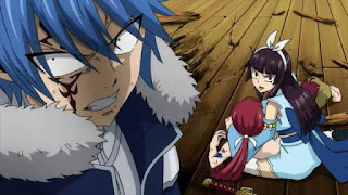 Fairy Tail: Final Series - Episódio 301 (24)